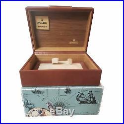 Rolex Day-Date President Black Patina Diamond 36mm 18K Yellow Gold Watch 18038