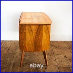 Vintage Alfred Cox Desk